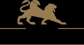 Logo Villa Imperium